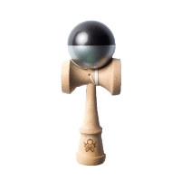 Kendama Sweets Metallic Half Split V1 Pro