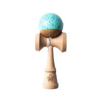 Kendama Sweets Splatter Natty V2 Cushion