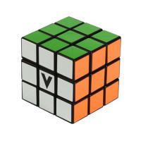 V-Cube 3 Clasic