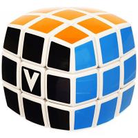 V-Cube 3 Bombat