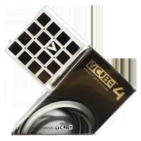 V-Cube 4 Clasic