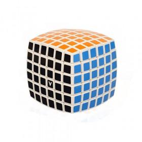 V-Cube 6 Bombat