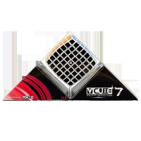 V-Cube 7 Bombat