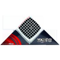 V-Cube 8 Bombat
