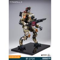 Figurină Deluxe Titanfall 2 BT-7274