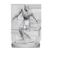 D&D Nolzurs Marvelous Unpainted Miniatures: Ghouls