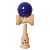 Kendama Play Pro II K Purple
