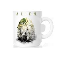 Cană Alien: Egg