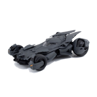 Batman vs Superman: Diecast Model Batmobile