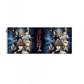 Cană Death Note: Group