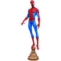 Marvel Gallery: Statuetă Spider-Man
