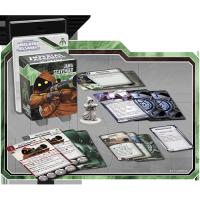 Star Wars: Imperial Assault – Jawa Scavenger Villain Pack