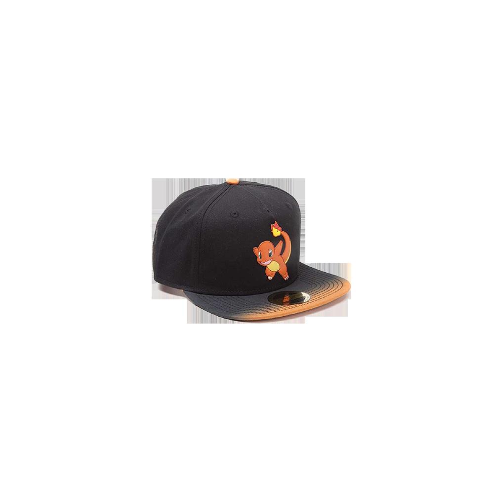 Șapcă Pokemon Charmander