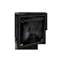 A Game of Thrones - The Card Game (ediţia HBO)