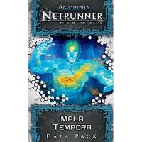 Android: Netrunner - Mala Tempora Data Pack