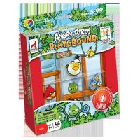 Angry Birds: Playground