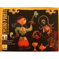Casino pirate