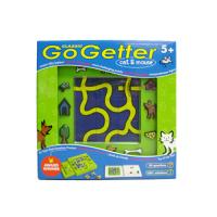 GoGetter Cat&Mouse