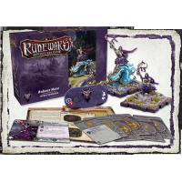 Runewars Miniatures Game - Ankaur Maro