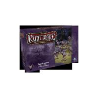 Runewars Miniatures Game - Reanimates