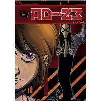 AD23 03