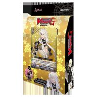 Cardfight!! Vanguard G - Touken Ranbu Online