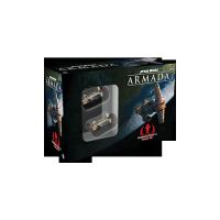 Star Wars: Armada – Hammerhead Corvette