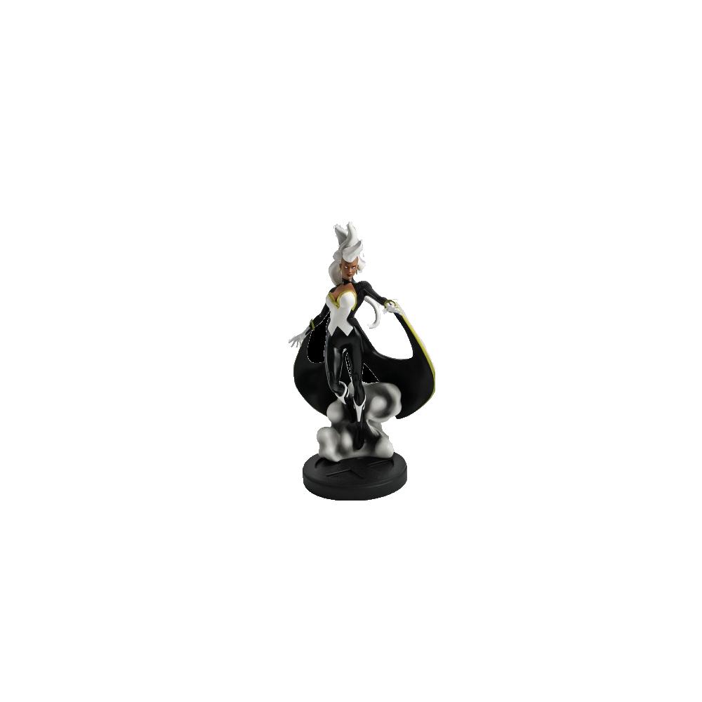 Marvel Semic Uncanny X-Force Storm 1/9 Scl Statue
