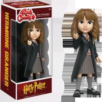 Funko Rock Candy - Harry Potter - Hermione Granger