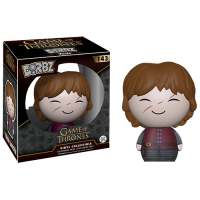 Sugar Pop Dorbz: Game of Thrones - Tyrion