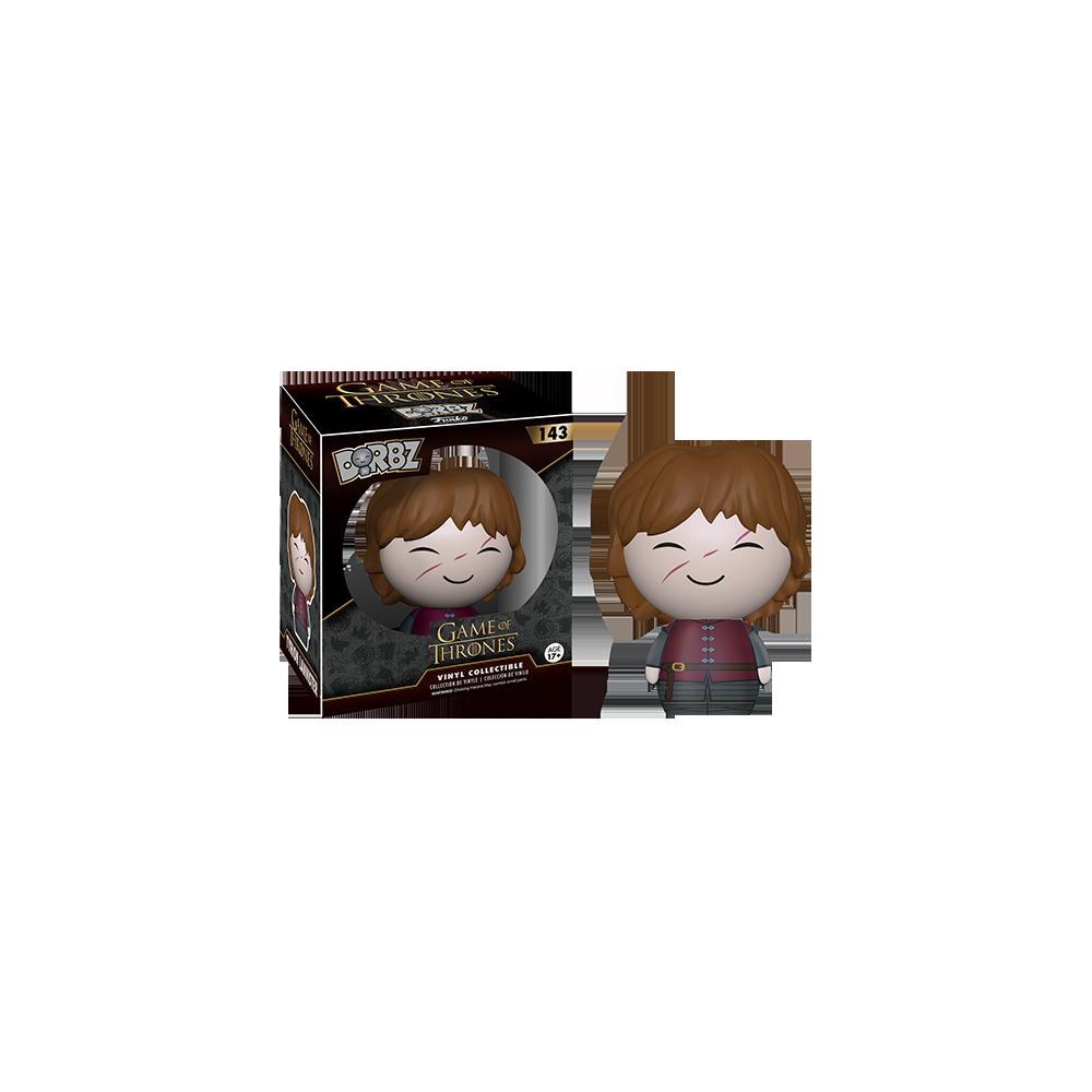 Sugar Pop Dorbz: Game of Thrones - Tyrion