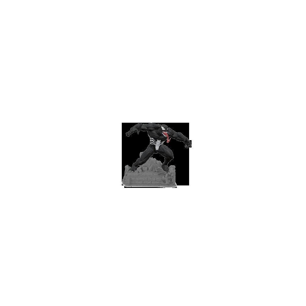 Marvel Universe Venom PVC Figure