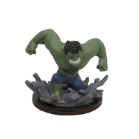 Figurină Marvel Comics Q-Fig Hulk