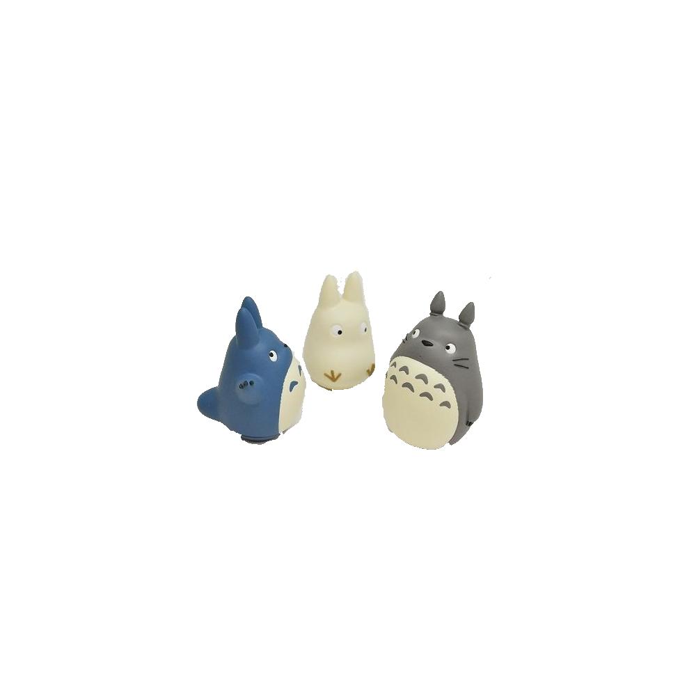 Păpuși mobile: Mein Nachbar Totoro