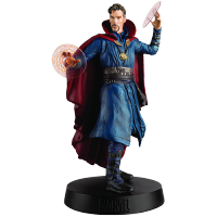 Figurină: Marvel Movie Collection no.32 Dr Strange