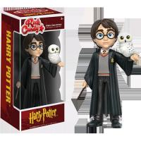 Funko Rock Candy - Harry Potter - Funko Rock Candy - Harry Potter - Harry Potter