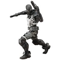 Marvel Now Agent Venom Artfx+ Statue