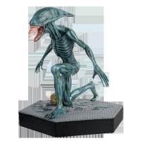 Figurină: Alien Predator - Deacon
