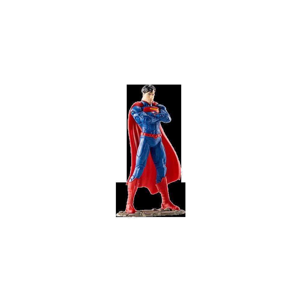 Superman PVC