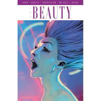 Beauty TP Vol 02