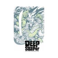 Deep Sleeper HC