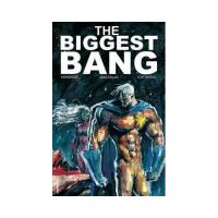 Biggest Bang TP