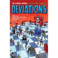 Deviations TP