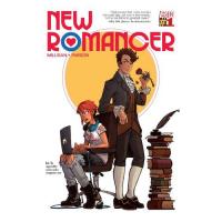 New Romancer TP