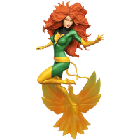 Marvel Gallery Jean Grey