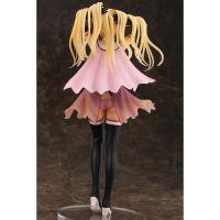 Figurină: T2 Art Girls PVC Seikou no Majo Minarai