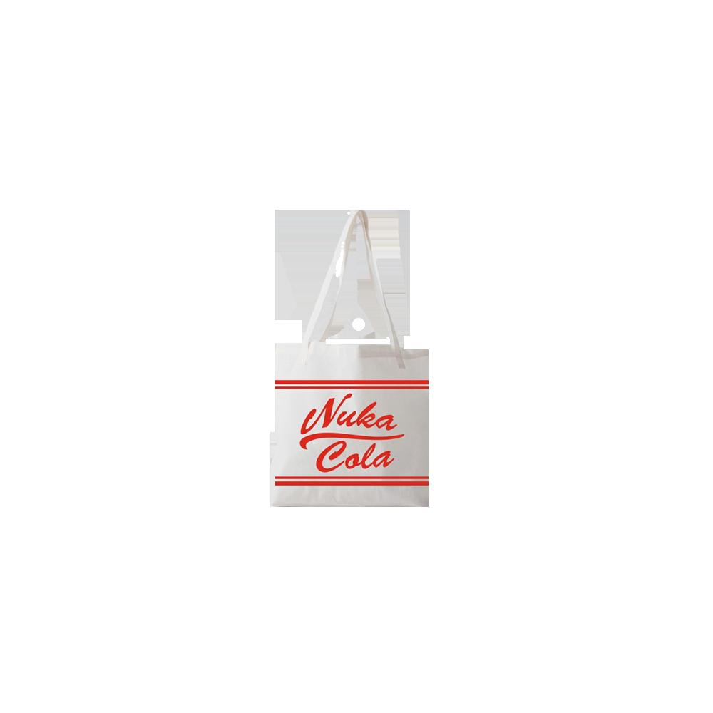 "Fallout Shopping Bag Nuka Cola"""