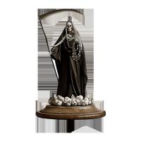 Figurină: Ghost Recon Wildlands PVC Fallen Angel