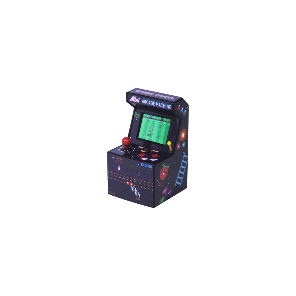 240in1 Mini Arcade Machine 20 cm