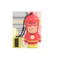 DC Comics USB Flash Drive Flash 16 GB